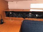 Alboran Cognac (Majorca) Sun Odyssey 519