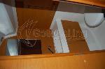 Alboran Champagne (Majorca) Sun Odyssey 519