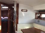 Alboran XXXIV Nini (Majorca) Oceanis 45