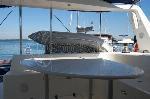 Alboran Mahanga Cuba Voyage 440
