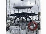 Alboran XII Pampero (Majorca) Oceanis Clipper 461