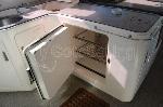 Alboran Mahanga (Majorca) Voyage 440