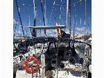 Alboran XXVI Piñacolada (Majorca) Elan 434 Impression