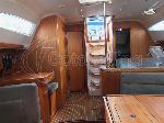 Alboran XXIV Cocomaluco (Majorca) Elan 434 Impression