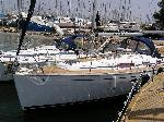 Alba Bavaria Cruiser 35