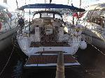 Alkinoos Bavaria Cruiser 40