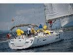 Vasco Sun Odyssey 439