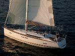 Amerigo Sun Odyssey 439