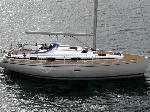 ALEGRIA Bavaria Cruiser 37
