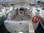 AMIGA 3 Bavaria Cruiser 36