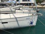 Amadi Bavaria Cruiser 46