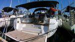 Anadea  Bavaria Cruiser 46