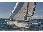 Alisachni Sun Odyssey 440
