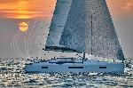 AVRA Sun Odyssey 410
