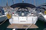 Adria Wave Sun Odyssey 449