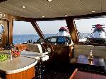 Azmim Motoryacht