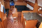 Ajda Bavaria Cruiser 36