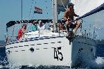 Caipirinha Bavaria Cruiser 47