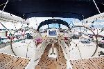 Daiquiri 1 Bavaria Cruiser 47