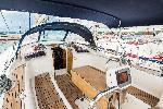 Gin Fizz Bavaria Cruiser 47