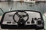 Adel Gran Turismo 50 SportFly
