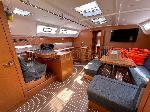 Anemone Bavaria Cruiser 51