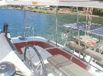 Isaphil Lagoon 380