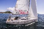 Andrea Salona 380