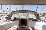Altair Bavaria Cruiser 50