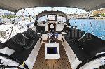 AVIOR Bavaria Cruiser 46
