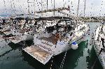 Aiolos I  Bavaria Cruiser 46