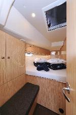 Abiona Bavaria Cruiser 46