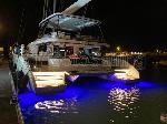 AMADA MIA - CREWED Lagoon Sixty 5