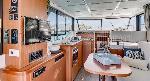 AnnaRosa Swift Trawler 30