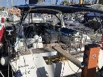 Alboran XXXIV Nini (Radazul) Oceanis 45