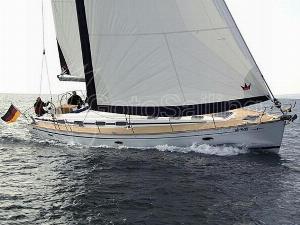 bavaria yachtbau bavaria 50