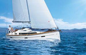 bavaria yachtbau bavaria cruiser 37 3 cab