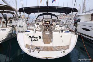 bavaria yachtbau bavaria 47 cruiser