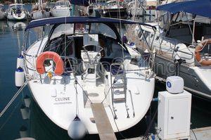 harmony yachts harmony 42