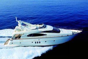 azimut benetti yachts azimut 74 fly 3 1 cab