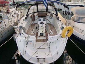 bavaria yachtbau bavaria 32 cruiser