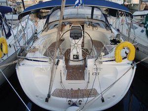 bavaria yachtbau bavaria 39 cruiser