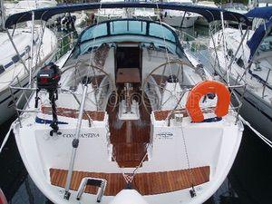 bavaria yachtbau bavaria 43 cruiser