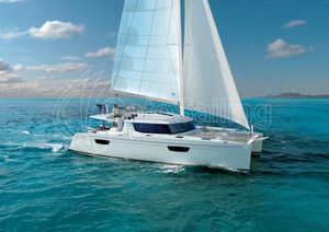 fountaine pajot fountaine pajot saba 50 6 1 cab