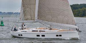 hanse yachts hanse 548 5 1 cab