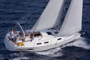 bavaria yachtbau bavaria cruiser 32