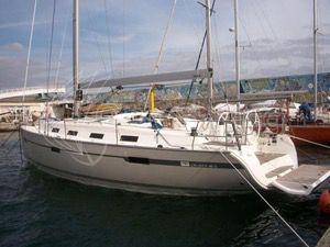 bavaria yachtbau bavaria cruiser 40