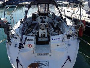 bavaria yachtbau bavaria 36