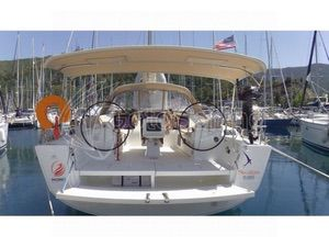 dufour yachts dufour 410 gl