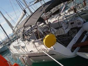 bavaria yachtbau bavaria cruiser 41 3 cab